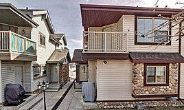 206,-15 Everridge Square Southwest, Calgary, AB, T2Y 5J6