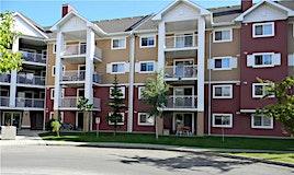 3124-312410 Prestwick Bay Southeast, Calgary, AB, T2Z 0B3