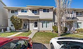 1014,-3235 56 Street Northeast, Calgary, AB, T1Y 2X7
