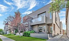 1717 34 Avenue Southwest, Calgary, AB, T2T 2B7