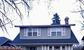 3028 2 Street Southwest, Calgary, AB, T2S 1T3