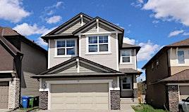 57 Evansview Manor Northwest, Calgary, AB, T3P 0J7