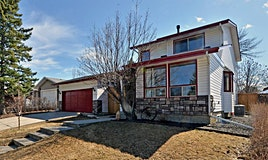 331 Queensland Place Southeast, Calgary, AB, T2J 4T2