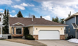 135 Scurfield Place Northwest, Calgary, AB, T3L 1T2