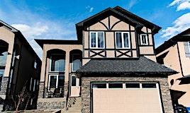 159 Sherwood Hill Northwest, Calgary, AB, T3R 1P7