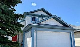 3 Shawbrooke Green Southwest, Calgary, AB, T2Y 3C1