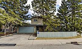 10516 Brackenridge Route Southwest, Calgary, AB, T2W 0Z9