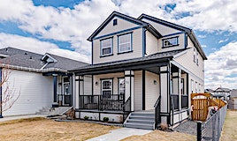 22 Copperstone Green Southeast, Calgary, AB, T2Z 0R7