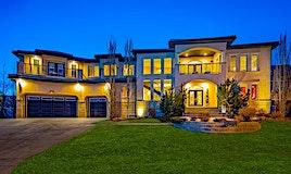 9 Hamptons View Northwest, Calgary, AB, T3A 6M1