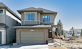 37 Shawnee Green Southwest, Calgary, AB, T2Y 0P5