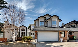 107 Douglas Woods Point Southeast, Calgary, AB, T2Z 2A1