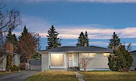 120 Winchester Crescent Southwest, Calgary, AB, T3C 2V3