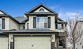 452 Silverado Range Place Southwest, Calgary, AB, T2X 0B8