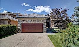 116 Royal Crest Terrace Northwest, Calgary, AB, T3G 4M2