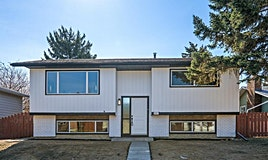 207 Queen Anne Place Southeast, Calgary, AB, T2J 4S3