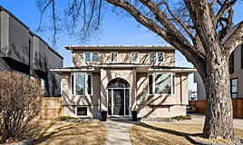 1416 Russell Route Northeast, Calgary, AB, T2E 5N3