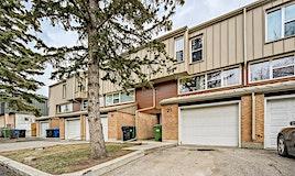 21 Brae Glen Court Southwest, Calgary, AB, T2W 1B6