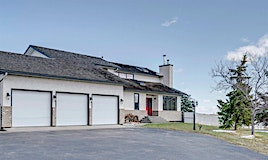 242078 98 Street East, Foothills County, AB, T1S 3Z2