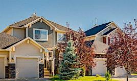 528 Cranston Drive Southeast, Calgary, AB, T3M 0J2