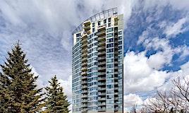 1008,-55 Spruce Place Southwest, Calgary, AB, T3C 3X5