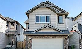 491 Panatella Square Northwest, Calgary, AB, T3K 0T5