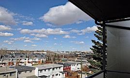 408,-335 Garry Crescent Northeast, Calgary, AB, T2K 5X1