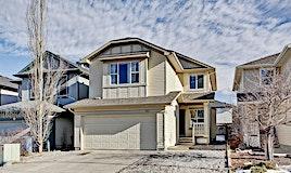 211 Valley Crest Close Northwest, Calgary, AB, T3B 5X3