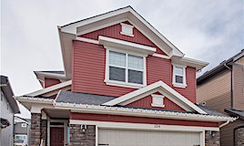 104 Cougar Ridge Green Southwest, Calgary, AB, T3H 0V3