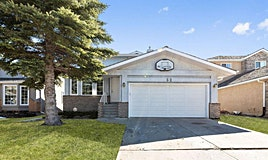 52 Shawnee Way Southwest, Calgary, AB, T2Y 2V4