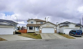 80 Hawktree Close Northwest, Calgary, AB, T3G 3T3