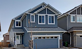 101 Everhollow Avenue Southwest, Calgary, AB, T2Y 0H4