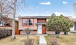 1003 Rundlecairn Way Northeast, Calgary, AB, T1Y 2W7