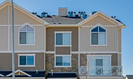 49 Skyview Ranch Manor Northeast, Calgary, AB, T3N 0R6