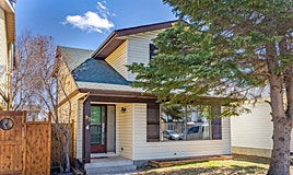 97 Abergale Close Northeast, Calgary, AB, T2A 6J2
