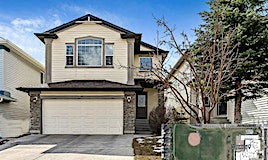 33 Eversyde Close Southwest, Calgary, AB, T2Y 5A2