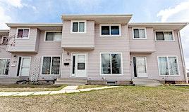 424 Marlborough Way Northeast, Calgary, AB, T2A 6R9