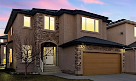 86 Everglade Way Southwest, Calgary, AB, T2Y 4M9