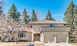16 Vardana Place Northwest, Calgary, AB, T3A 0C5