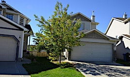 44 Bridleridge Court, Calgary, AB, T2Y 4M5
