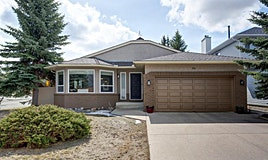 96 Wood Valley Rise Southwest, Calgary, AB, T5W 5S9