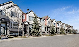 51 Copperpond Close Southeast, Calgary, AB, T2Z 0Y8