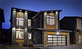 975 73 Street Southwest, Calgary, AB, T3H 0X4