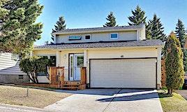 48 Ranchridge Crescent, Calgary, AB, T3G 1T9