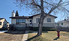 219 Centre Street South, Rural Kneehill County, AB, T0M 1J0