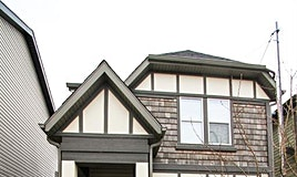 4052 New Brighton Grove Southeast, Calgary, AB, T2Z 1G4