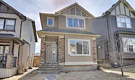 55 Nolanfield Terrace Northwest, Calgary, AB, T3R 0M5