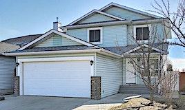351 Applewood Drive Southeast, Calgary, AB, T1A 7S8