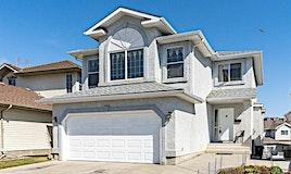 10362 Hidden Valley Drive Northwest, Calgary, AB, T3A 4Z2