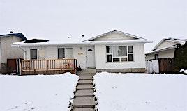 6536 23 Avenue Northeast, Calgary, AB, T1Y 1V4