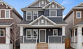 20 Red Embers Row Northeast, Calgary, AB, T3N 0R5